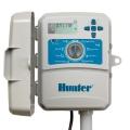Hunter Steuergerät Typ X2 401-E