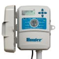 Hunter Steuergerät Typ X2 601-E