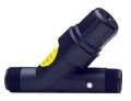 Rainbird Druckregulierungsfilter, Ausgangsdruck 2.8 bar