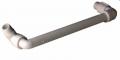Regneranschlussgelenk, Länge 30 cm, 11/2AG,BSP - 11/2 AG, ACME