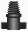 NETAFIM Pressfit-System Adapter Mutterteil auf 3/8 WW