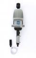 Dosierpumpe Mixrite TF 125 10