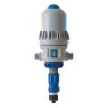 Dosierpumpe Mixrite TF 5-002