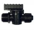 AbsperrTape 16 mm x 3/4 AG