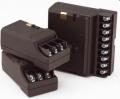 HUNTER Erweiterungsmodul PCM900