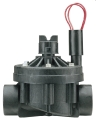 HUNTER  Magnetventil ICV-201-GB