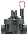 HUNTER  Magnetventil ICV-201-GBFS