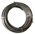 PE- LD-Rohr ISO 16 mm /25 Meter Ring