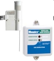 Funkregensensor Wireless Rainclik Sender