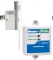 Funkregensensor Wireless Rainclik Empfänger