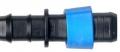 16 mm Ring x Steckverbinder PE 16