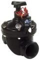 Elektromagnetventil Typ 210, 24 VDC, 3/4 Innengewinde