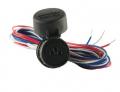 SmartPort Schnittstelle einzeln / zusätzlich mit Kabel 15 Meter