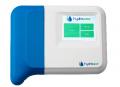 HUNTER WiFi Steuergerät HC-1201 ie