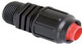 NUT-LOCK Verbinder, Anschluss 16 x 3/4 AG
