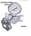 Bausatz Durchflussmesser Basic