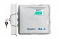 Hunter WiFi Steuergerät PRO-HC-1201e
