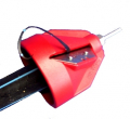 PE-Rohranfasgerät für PE-Rohr 16-63 mm